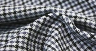 پارچه فاستونی زنانه